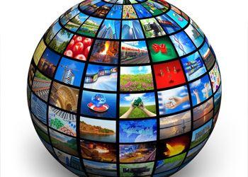 Глава Кабардино-Балкарии Каноков  поздравил 21 ноября через  Твиттер всех представителей медиасообщества