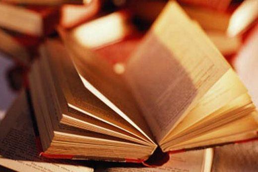 С развитием интернета бумажные книги становятся скорее раритетным предметом