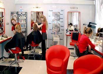 Всероссийскую конвенцию салонов красоты представят уже скоро - 27, 28 ноября в столице