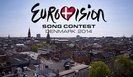 Билеты на Евровидение-2014 начнут продавать в пятницу.