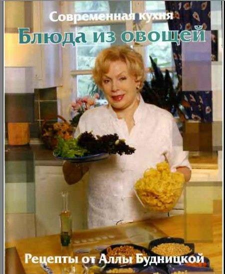 Рецепт торт из мастики для начинающих