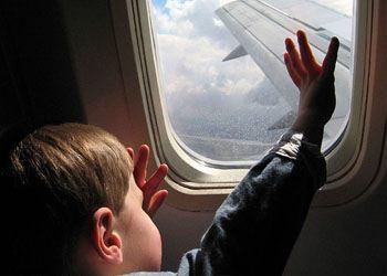 Сейчас пассажиропоток в аэропорту Уфы достиг своего исторического максимума