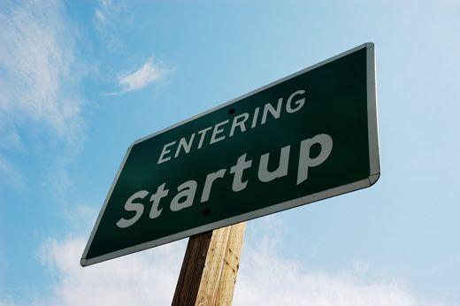 Запуск своего бизнеса – непростой труд