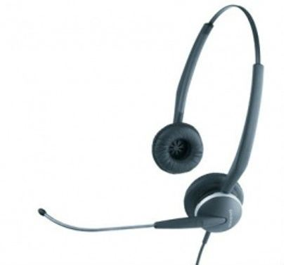 Гарнитура-слуховой аппарат
