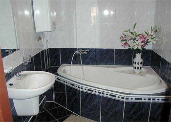 Советы специалистов: Как правильно и без лишних хлопот сделать ремонт в ванной