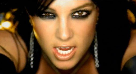 Бритни Спирс (Britney Spears) биография, фото, личная ... бритни спирс клип онлайн