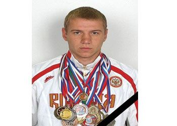 Омичи просят Путина разобраться в убийстве боксера  Ивана Климова