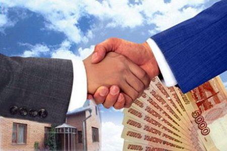Малый бизнес нуждается в государственной поддержке