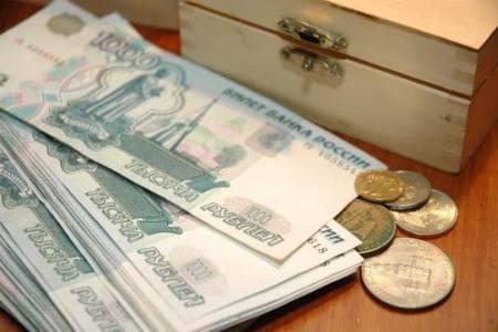 Субсидии на развитие бизнеса в Москве выдаются активно