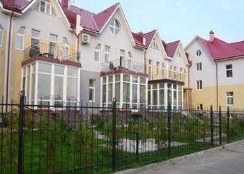 Недвижимость в Новой Москве крайне привлекательна сейчас для инвесторов
