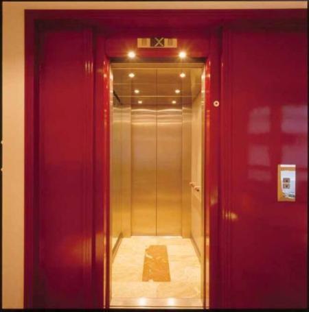 Лифт для дома и коттеджа