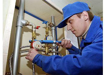 До 2015 года в России объемы производства счетчиков воды составят 8 миллионов штук