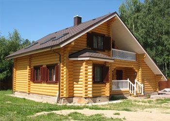 В России возрастает инвестиционная привлекательности жилой недвижимости