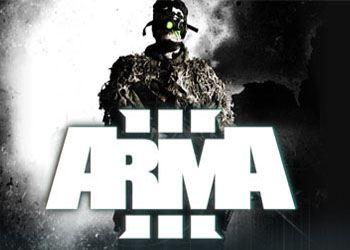 Компьютерная игра Arma 3 – настоящая находка для геймеров
