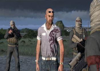 Ключ Arma 3 станет для геймера новым миром