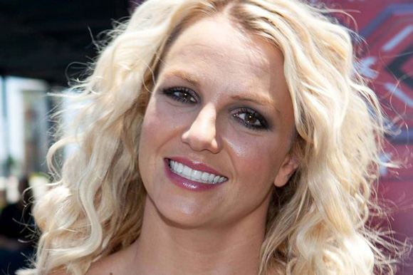 Бритни Спирс назвала Леди Гагу интересной и необычной