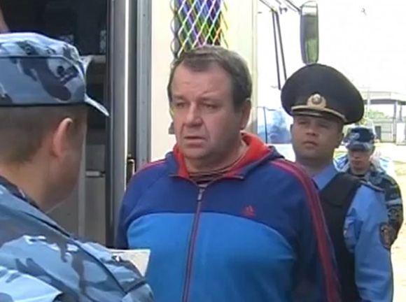 Жителя Саратова признали виновным в попытке угнать самолет