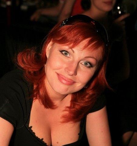 Алексис Лав (Alexis Love ) » Каталог порно звезд, список