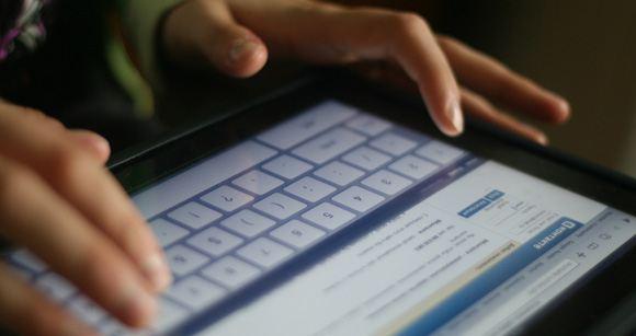 «ВКонтакте» будет продавать доступ к сериалам за деньги