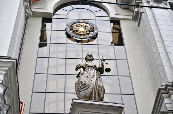 Верховный суд счел приговор в отношении Pussy Riot незаконным