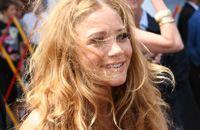 Ходят слухи, что актриса Мэри-Кейт Олсен готовится к помолвке