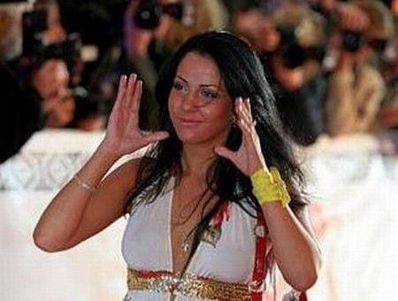 Порно с берковой начало карьеры, русское порно парень уговорил девку поебаться ради денег