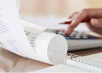 Главное достоинство бухгалтерского сопровождения дел – большая экономия средств