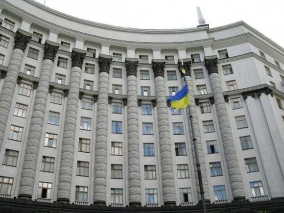 США оказали Украине значительную финансовую поддержку