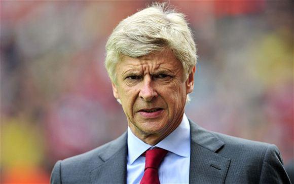«Арсенал» хочет продолжить работать с Арсеном Венгером