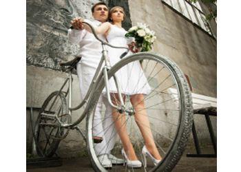 Дата 11.12.13 стала всемирным днем свадеб