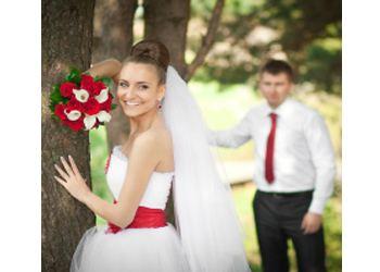 Нумерологи говорят, что 11.12.13 хорошо родиться, вступить в брак