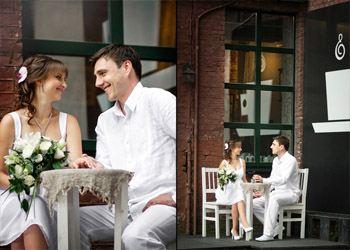 Дата 11.12.13 стала днем свадеб