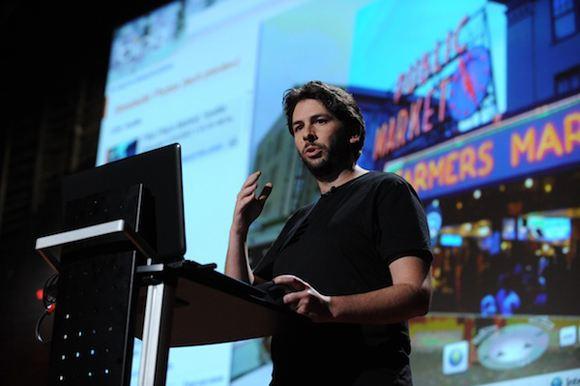Google переманил ведущего инженера Microsoft