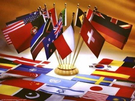 Бюро переводов помогает стереть языковые границы