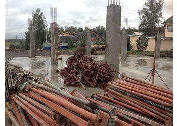 Компания «ПТК РентаСтрой»: Есть все необходимое для  строительства