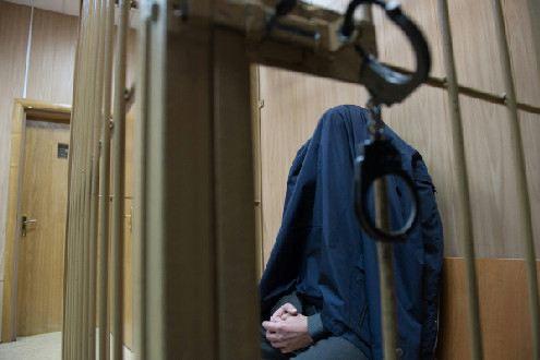 Приговоренный в Белоруссии к смертной казни мужчина не является гражданином РФ