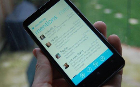 «Твиттер» разрешит блогерам изменять опубликованные сообщения