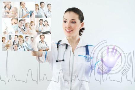 Отдавая предпочтение клиникам Израиля, вы даете себе шанс обрести полноценную жизнь
