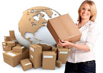 Доставка товаров из Китая: Лучшее решение для бизнеса