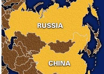 FORTUNA -  международная логистическая компания Гонконга работает над доставкой товаров из Китая