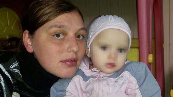 Москвичка спрятала тело умершей дочери и сообщила о ее пропаже