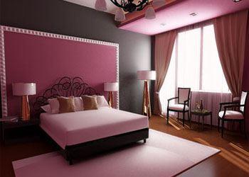 Студия «Дизайн+Ремонт» занимается вопросами ремонта, отделки, дизайна квартир, магазинов, домов