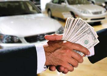 Программа льготного автокредитования завершится 31 декабря текущего года