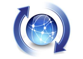 Платные хостинги имеют много неоспоримых преимуществ – хорошую скорость, техническую поддержку, уровень домена со скидками