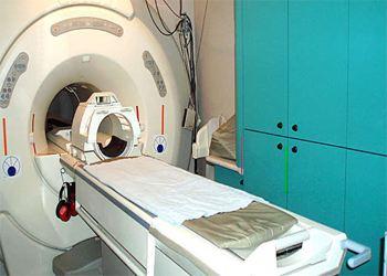 МРТ диагностика: Как уберечь здоровье и спасти свою жизнь