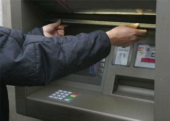 «Банк БЦК-Москва» — дочерняя организация «Банка ЦентрКредит» (Казахстан) создана в 2007 году