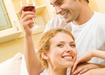 Ученые говорят, что вино хорошо укрепляет иммунитет