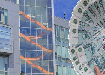 Эксперты говорят, что в России инвестиции в коммерческую недвижимость увеличились на 20%