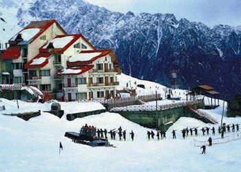 Туристическая компания Турбинария – успешный туроператор РФ в сегментах люкс и премиум, предлагающий отдых в разных странах мира