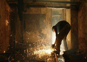 Саратовская область по госпрограмме Фонда ЖКХ выполнила капитальный ремонт домов на 280 миллионов рублей